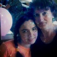 Екатерина Никитина, 13 августа 1998, Новочебоксарск, id98848678