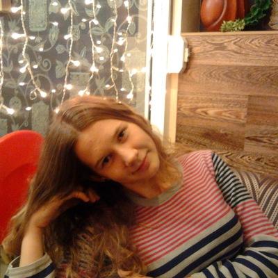 Жанна Валериевна, 14 января , Тольятти, id167543682