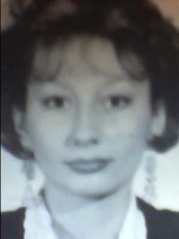 Marina Koshtich, 10 марта 1995, Пенза, id159168288