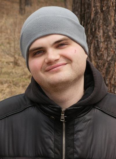 Владимир Педан, 15 ноября , Харьков, id36087500
