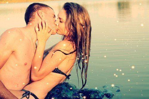 зачастую молю тебя о поцелуях гостевых