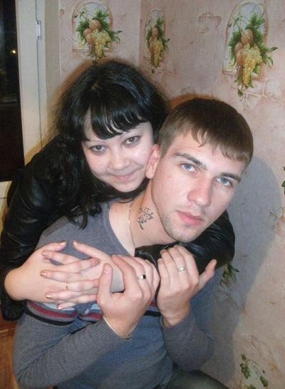 Маргарита Зайцева, 13 февраля 1990, Липецк, id220417535