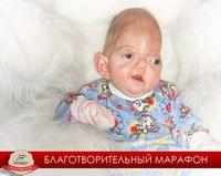http://cs304413.userapi.com/u133986270/155794455/p_c1e460c5.jpg