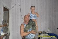 Владимир Куклин, 12 октября , Керчь, id156567416