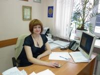 Анна Чалдина, 18 мая , Кемерово, id69431802