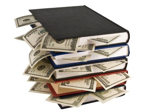 как заработать большие деньги в интернете без вложений школьнику