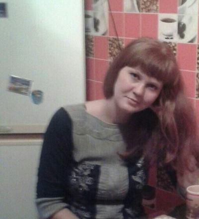 Лилия Матвеева, 9 февраля , Шлиссельбург, id53931735