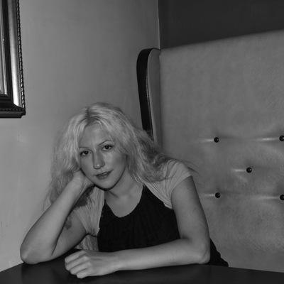 Эльвира Пожарова, 3 октября 1989, Новотроицк, id147379798