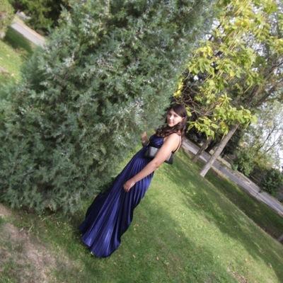 Вероника Сизова, 9 июня , Нижний Новгород, id115234845