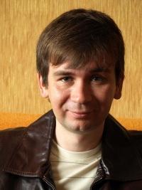 Александр Заика
