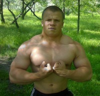 Игорь Прокопенко, 22 июня 1990, Николаев, id152058018