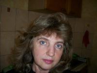 Наталья Коваленко, 3 января 1990, Харьков, id175248214