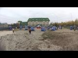 полуфинал стартек-бунт RED -црм