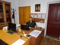 Кс Макс, 2 августа , Краснодар, id41543910