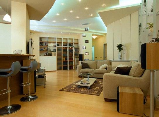 Дизайн гостиной в хрущевке фото. дизайн кухни гостиной в хрущевке.