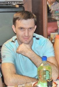Алексей Порошин, 9 сентября 1977, Тамбов, id89493879