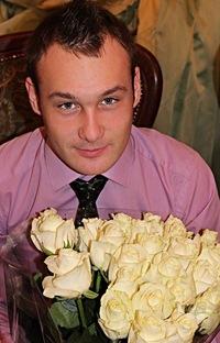 Миша Черниченко, 2 апреля , Липецк, id130625141