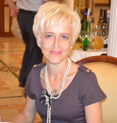 Юлия Белокрылова, 20 апреля 1977, Нурлат, id135950440