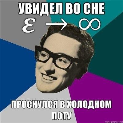 http://cs304414.vk.me/v304414506/8460/X1m3NYGL-Qk.jpg
