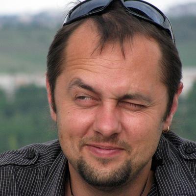 Евгений Рыбалёв, 18 января , Тверь, id48289810