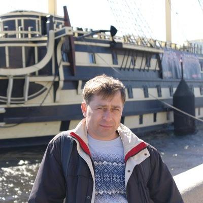 Олег Костенко, 4 сентября 1985, Салехард, id38161841
