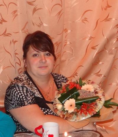 Ирина Полищук, 13 марта , Никополь, id51507883