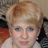 Ульяна Давыдова