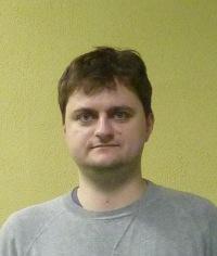 Иван Титович, 7 июля 1979, Минск, id14849220