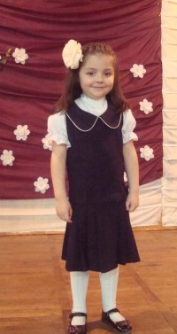 Женька Когут, 7 августа 1987, Мукачево, id168533238