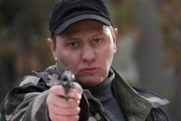 Виктор Абалуев, 22 августа 1988, Курагино, id25915112