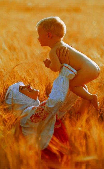 Миролада ***, 30 ноября 1984, Тверь, id156062199