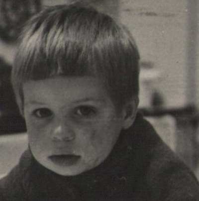 Дмитрий Кулис, 12 апреля 1990, Москва, id227115320