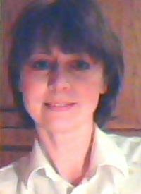 Татьяна Хохлова, 13 августа , Самара, id51116398