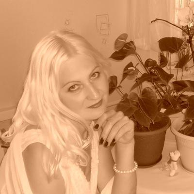 Наталия Бабакова, 27 августа 1974, Липецк, id224761451