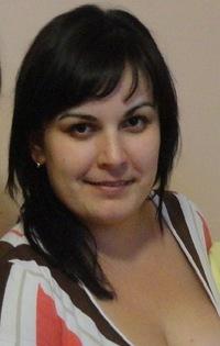 Марія Степанівна, 8 января 1991, Львов, id186901588