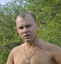 Сергей Емельяненко, Краснодон, id104277216