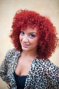 Rim Shawki, 4 июня , Одесса, id180454027