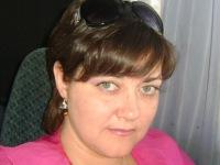 Светлана Солдатова, 18 октября , Камышлов, id180493846