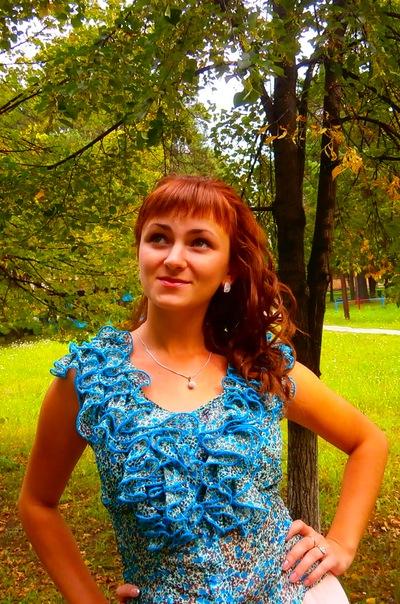 Анастасия Панова, 25 июня , Екатеринбург, id99098200