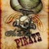"""РИ """"Пираты Карибского неба"""" (24.10.2012)"""