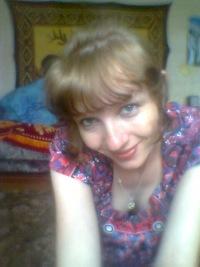 Катюша Матвеева, 8 марта 1989, Теофиполь, id140097231