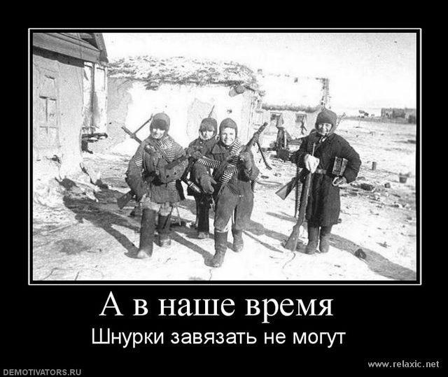 Белорусь лучшие санатории и дома отдыха выхватил шпагу, древний