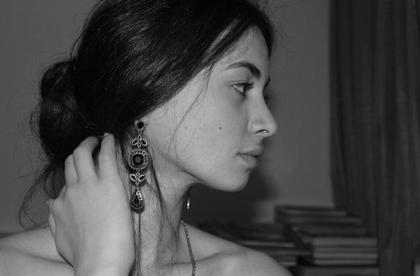 Амина и Рустам(история из жизни)-ПОСЛЕДНЯЯ ЧАСТЬ+КАРТИНКИ+ПЕСНЯ