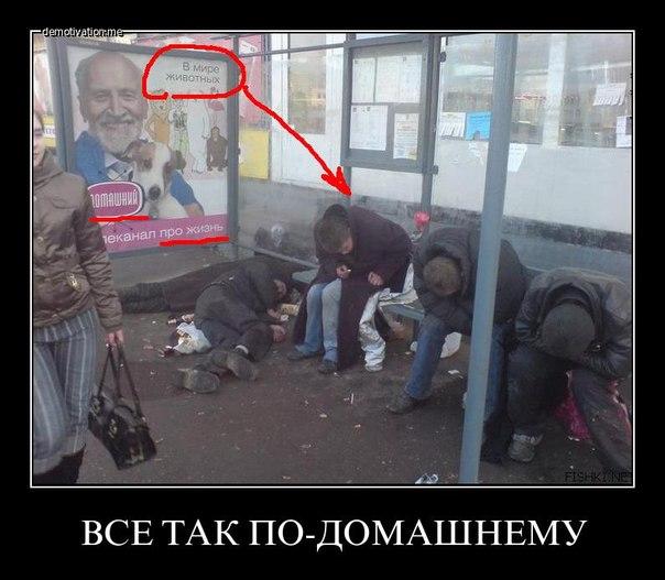 В Кишиневе задержали узбека и россиянина по подозрению в терроризме - Цензор.НЕТ 4797
