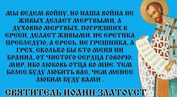 http://cs304501.userapi.com/v304501139/2215/n6-T3xldo-o.jpg