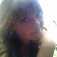 Дина Аджисалиева, 25 декабря 1991, Керчь, id153807175