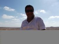 Mohsen Mohamed, 27 февраля , Могилев, id179207388