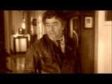 Собачье сердце, 2 серия (1988), СССР, реж. Владимир Бортко - Фантастика, драма, комедия