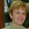 Marina Bogachyova