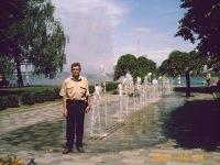 Геннадий Лапа, 20 июня 1959, Свердловск, id66855547